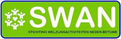Swanwelzijn
