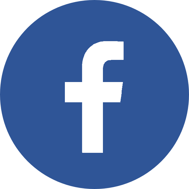 FB-rond1