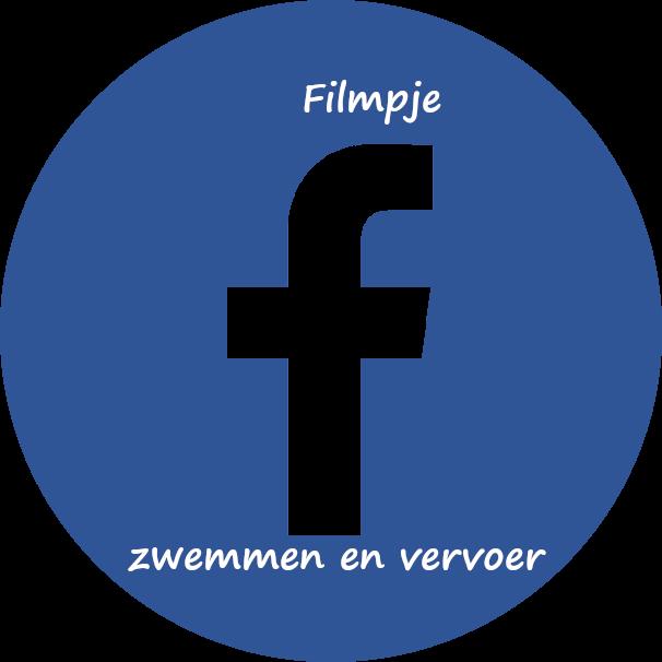 FB-rondzwemmen
