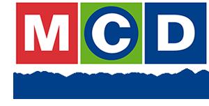 MCDsupermarkt