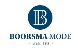 boorsma-mode