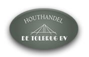 detolburg-houthandel