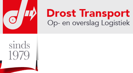 drosttransport01