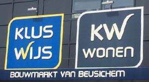 kluswijs-bouwmarkt