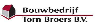 tonBroers-Bouwbedrijf