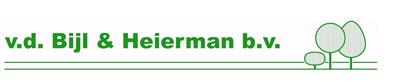 vanbij&Heierman-groen