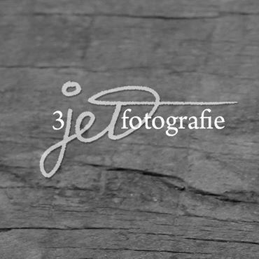 3jetfotografie1