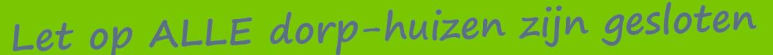 homepopup-gesloten