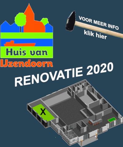 hvij-renovatie-FB