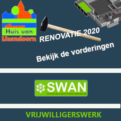 renovatie-vordering-juli-FB