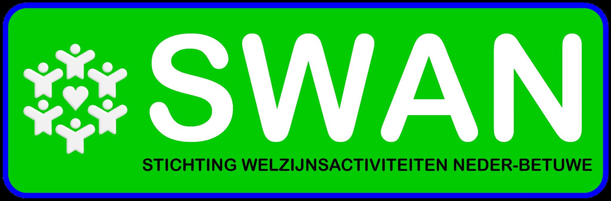 logo-zonder-witterand