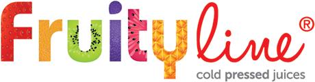 fruityline-logo