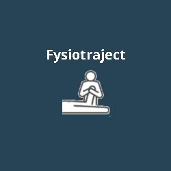 fysiotrajectnota250