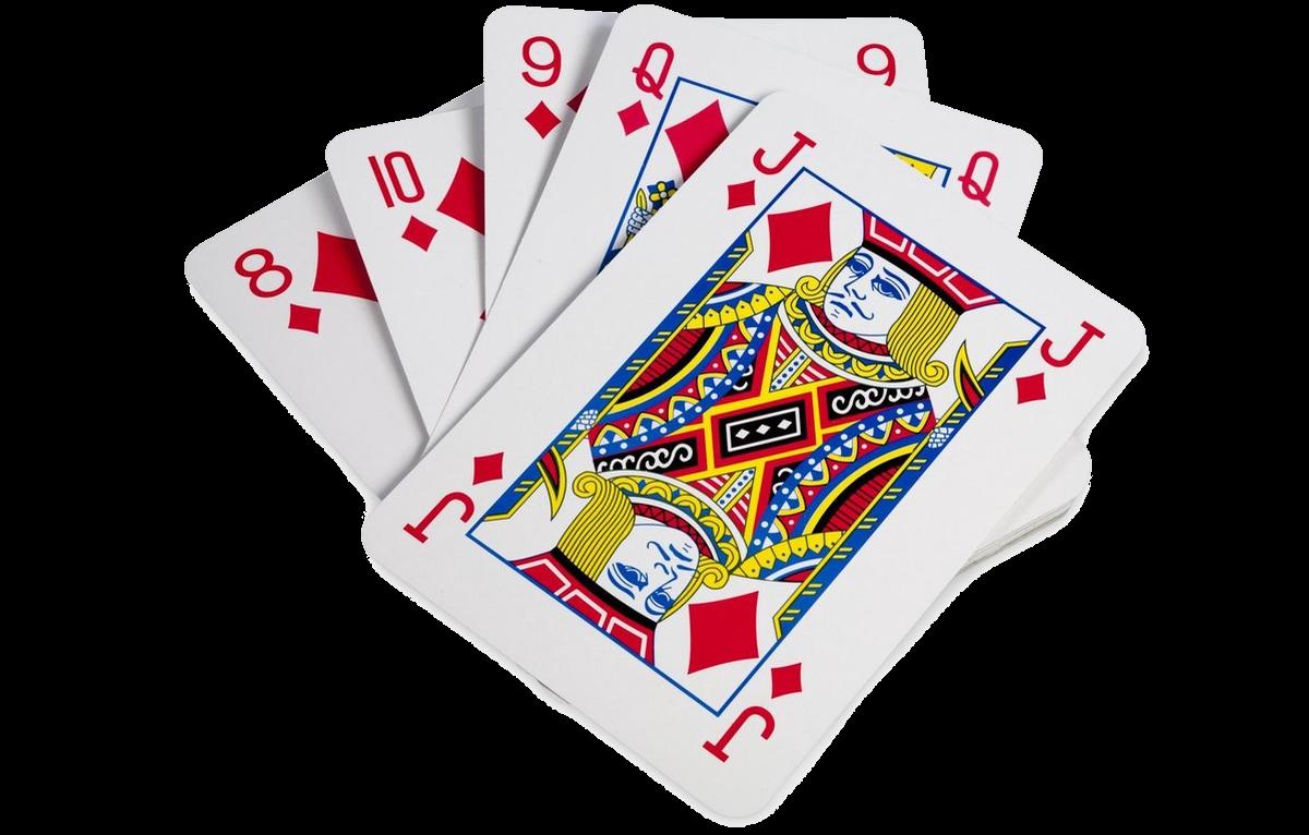 kaartspel-ochten-soos