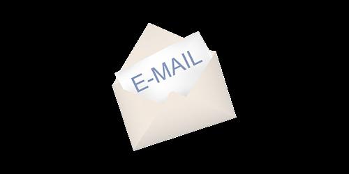 mail-500