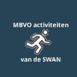 mbvo-beweegnota250