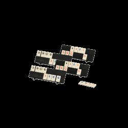 rummicub-soos-ochten-150×150