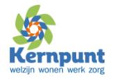 kernpunt-logo
