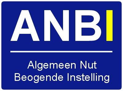 SWAN heeft de ANBI status