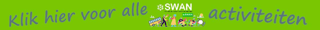ALLE-activiteiten-logo