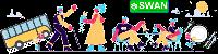 activiteiten-header-logo